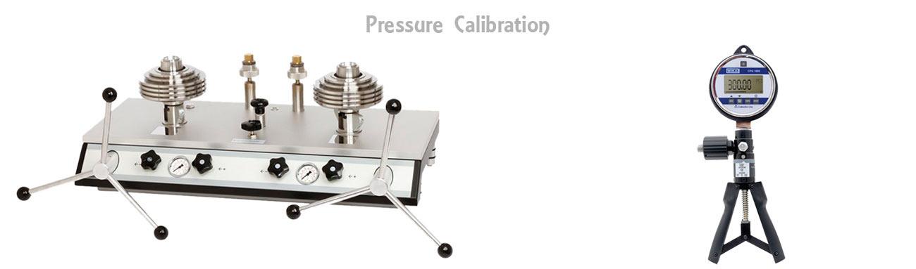 Hitech Calibration Services