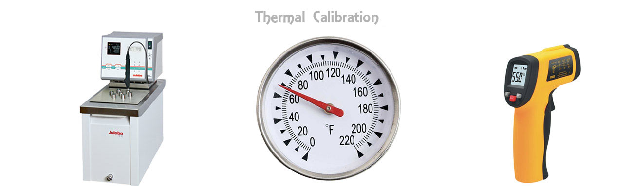 Calibration in Chennai, Calibration Services in Chennai, Calibration Laboratory in Chennai, Calibration Centre in Chennai, Calibration instruments in chennai, NABL Calibration Lab in Chennai, NABL Accredited Labs in Chennai, NABL Calibration Chennai, Calibration Labs in Chennai